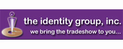 The Identity Group, Inc.